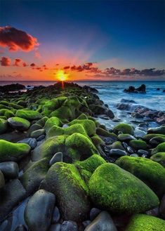 Beautiful World, Beautiful Places, Beautiful Pictures, Amazing Photography, Nature Photography, Beautiful Sunrise, Landscape Photographers, Amazing Nature, Belle Photo