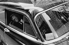 W Eugene Smith. Eugene Smith, Pittsburgh Pa, Pennsylvania Pittsburgh, Photographer Portfolio, First Photograph, Magnum Photos, Honda Logo, Deviantart, Photography