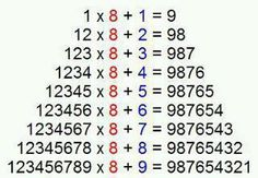 whoa mathematical weirdness magic 8s