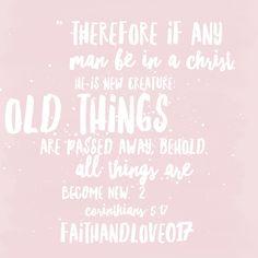 #godbless #JesusChrist #livingforchrist #faith 🌹 🌼 🌹 🌼 #faithandlove017.com #lordandsavior #christianbloggers #bibleverse #bible #blogs #lordandsaviorJesusChrist #bloggers