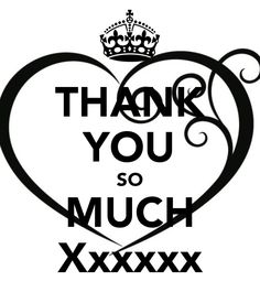 ♔ Thank you so much for the lovely pins to my group boards! The level of creativity wows me each and every day!!! I appreciate you ALL so very much! With love, Marilyn ღ❤ ---- (pin from my friend Dorian --MAS Diva Queen)