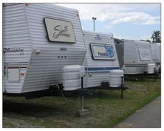 I'm the manager at McBride's RV and boat storage in Chino California. We provide the best affordable RV storage Orange County for every type of RV user. We have been voted the number one RV storage facility for more then 5 years running. Offering boat storage and vehicle storage for people who want quality RV parking is an important part of taking care of the community. We make sure that are prices are low and the service is great. Go to http://www.mcbridesrvstorage.com for more information