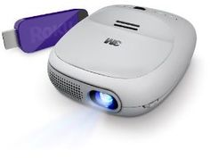 3M Streaming Projector Powered by Roku $169.99 at dealsplus.com