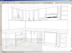 Permalink To Elegant Best Furniture Design Software Free