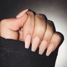 Most Gorgeous Nails To Try
