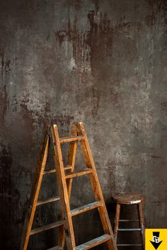 Gravity BackDrops - The best hand-painted canvas backdrops ever made! Diy Photo Backdrop, Backdrop Ideas, Photography Studio Setup, Photography Backdrops, Hand Painted Canvas, Diy Canvas, Painting Studio, Diy Painting, Studio Design
