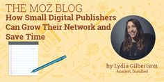 Being a small publishing company is hard; most are understaffed and overworked, always playing catch-up with the big players. To compete, you must keep your focus honed, use external apps for the heavy lifting, and consider outside publishing platforms.