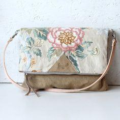 Bags on Pinterest | Yoga Bag, Yoga Mat Bag and Backpacks