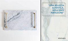 Bellezza autentica e seducente perfezione. #marble #gallery #design #inspirations #suggestions #collezione #tile #ceramica #object #marmo #bernini #statuario #edilgres #suggestion #ideas #plate #desk #wall #art #ceramic