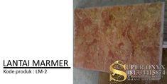 081334415874,jual meja marmer, kerajinan dari batu alam, jual plakat murah, jual batu onyx hitam, www.jualbatuonyx.com