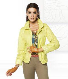 Available @ STOREY WOMENSWEAR, 17 Linen Green, MOYGASHEL, Dungannon, Tel: 02887 729770