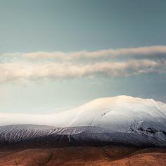 Mountain Landscape   Flickr: Intercambio de fotos