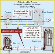 Ceiling Fan 3 Wire Capacitor Wiring Diagram Simbol
