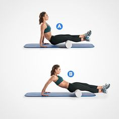 Build Your Hip and Glute Strength to Climb Like a Boss Through the Trails  http://www.womenshealthmag.com/fitness/hiking-workout-week-three?cid=soc_Women%2527s%2520Health%2520-%2520womenshealthmagazine_FBPAGE_Women%2527s%2520Health__