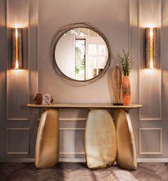Wohnideen Ostern top 10 vitrine konsolen für das perfekte ostern tops