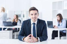 Buscar mi primer empleo por dónde empiezo? // Cetelem-Empleo.es