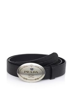 Men\u0026#39;s Belts on Pinterest | Gucci Men, Men\u0026#39;s Belts and Belts