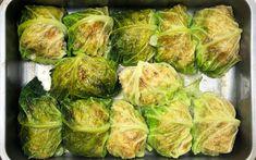 LETT OG LETTERE FISKEMIDDAG MED ASIATISK VRI Bon Appetit, Provence, Quinoa, Sprouts, Vegetables, Recipes, Food, Red Peppers, Meal