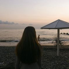 K A R I N A 🇦🇲 в Instagram: «У этой красотки, которая на фотке, хороший профиль @ann.akopyan (это моя сестра) _____ Скучаю💖» Beach, Water, Outdoor, Gripe Water, Outdoors, Seaside, The Great Outdoors, Aqua
