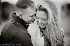 engagement photography - Google Search