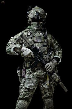Airsoft hub is a social network that connects people with a passion for airsoft. Talk about the latest airsoft guns, tactical gear or simply share with others on this network Military Police, Military Weapons, Military Art, Special Forces Gear, Military Special Forces, Ghost Soldiers, Military Drawings, Combat Gear, Future Soldier