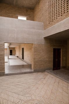 """Gallery of Bijoy Jain: """"Architecture Is Not About an Image, It Is About Sensibility"""" - 2"""