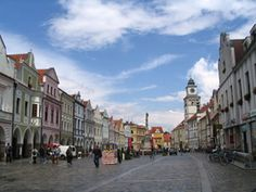 Certified Professional Czech to English & English to Czech Translation Services