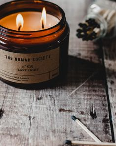 Choosing a candle scent is a personal thing. You need to find one you really res. - Choosing a candle scent is a personal thing. You need to find one you really res…- Choosing a c - Candle Wax, Soy Wax Candles, Scented Candles, Jar Candles, Homemade Candles, Hermes Perfume, Miniature Bottles, Perfume Oils, Home Fragrances