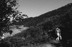pre casamento; pré casamento; pre wedding; prewedding; noivos; casamento; wedding; bride; groom; noiva; naivos; pre casamento praia; pre wedding praia; pré casamento praia; fotos praia; sessão praia; fotos; sessão casal; sessão fotográfica casal