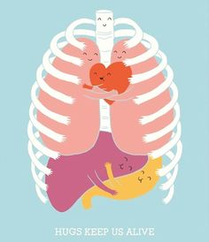 Love Doodle – 30 illustrations adorables de Heng Swee Lim