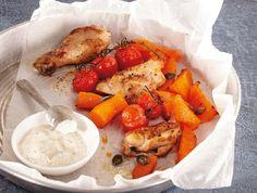 Mi legyen az ebéd hétvégén? Íme 10 mennyi recept a szombat-vasárnapi ebédhez! | Mindmegette.hu