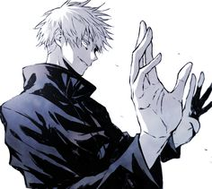 Manga Art, Manga Anime, Anime Art, Cute Anime Guys, Anime Love, Colorful Drawings, Cool Drawings, Dark Fantasy, Tokyo Ghoul