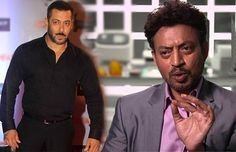 Madaari Actor Irrfan Khan Speaks About Salman Khan's Controversy, Censor Board And Much More