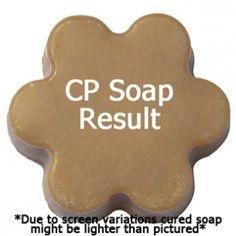 French Vanilla Oak Fragrance Oil For Soap | Natures Garden Fragrance Oils #vanillasoap #vanillaoaksoaps