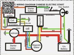 Terrific Wiring Diagram Redcat Wiring Diagram Schematics Wiring 101 Akebretraxxcnl