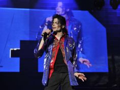 Michael Jackson: This Is It, free Wallpapers and pictures HD - fonds d'écran gratuits by unesourisetmoi