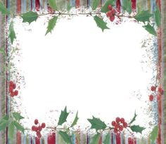 Hello Buddies Everyone Wants Gorgeous Christmas Frame Pictures Free 2018 And Happy Picture Ideas All Of The