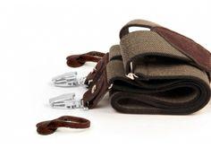 http://www.lesbretellesdeleon.com/150-762-thickbox_default/bretelles-hommes-marrons-du-chasseur.jpg