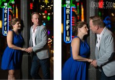 Liz+and+Greg+-+Las+Vegas+Container+Park+Engagement+Session