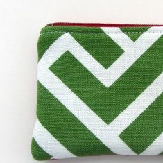 Love these little bags!!!  From Structurebags http://www.structurebags.com