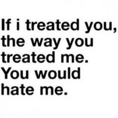 30 Broken Friendship Quotes - Quotes and Humor Broken Friendship Quotes, Quotes Distance Friendship, Sarcastic Quotes About Friendship, Quotes About Cheating, Female Friendship Quotes, Broken Quotes For Him, Quotes About Being Broken, Fake Friendship, Quotes About Hate