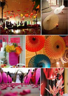Résultats Google Recherche dimages correspondant à http://silvio.pshopexpert.com/deco14/img/cms/asie/decoration_mariage_asie_salle_plafond_ombrelle_origami_mobile.jpg