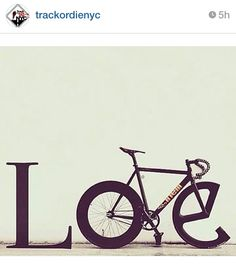 LOVE Cycles - For more great pics, follow www.bikeengines.com