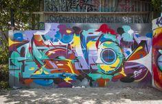 Todos os tamanhos | MEMOS by BERST, 2014. | Flickr – Compartilhamento de fotos!