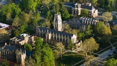 Sewanee—University of the South