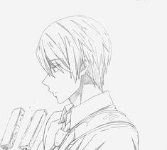 ❤Yandere [Haruka Nanase x Oc] © - C a p i t u l o 2 Haru And Makoto, Free Makoto, Haruka Nanase, Makoharu, Naruto, Free Eternal Summer, Free Iwatobi Swim Club, Free Anime, Awesome Anime
