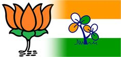 doonspot: Trinamool of Mamta offers constructive support to ...