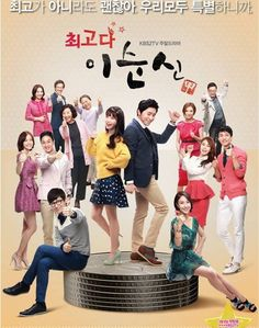 Favorite Movies and Shows on Pinterest | Korean Dramas, Dramas and ...