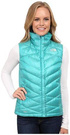 b8e0c48140b0 The North Face Women s Crescent Raschel F Z Jacket