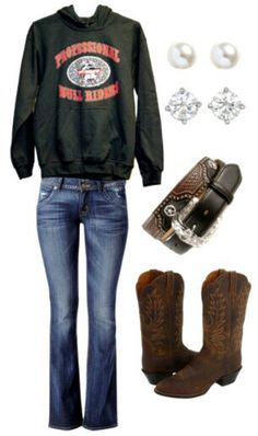 cute and comfy outfit, but i probably wouldnt wear those earings, i'm more of a hoop earings kinda girl.